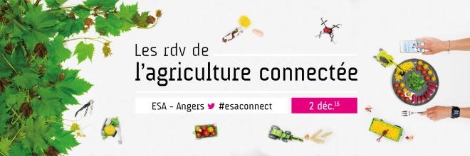 ESA Connect
